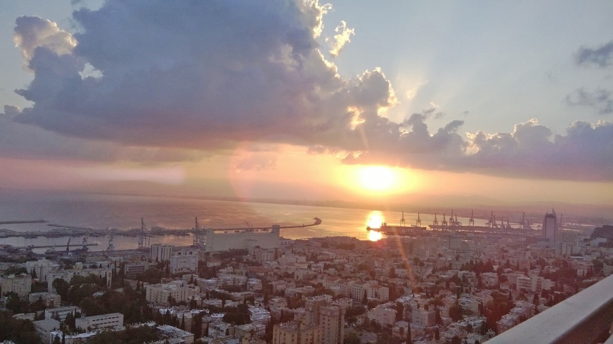05_haifa00