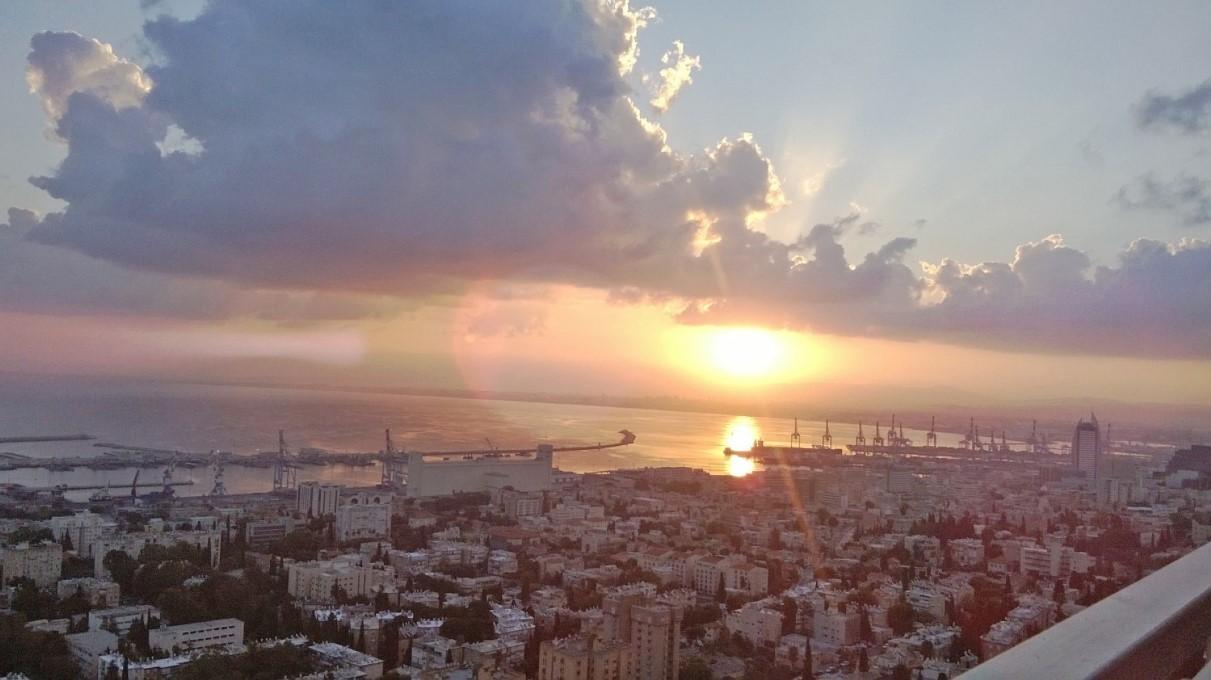 05_haifa00