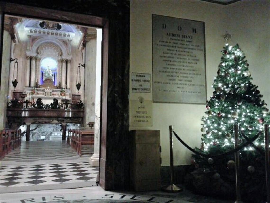 arbol-de-navidad-y-basilica