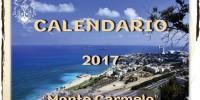calendarioo-2017